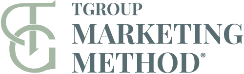TGroup Marketing Method
